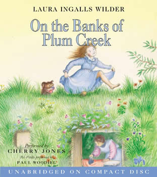 On The Banks Of Plum Creek Redwood County ...